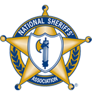 National Sheriffs Association Logo National Sheriffs´ Association